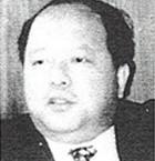 第6代理事長 高松 光彦