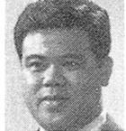 第19代理事長 後藤 隆雄