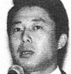 第33代理事長 榎本 正弘