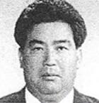 第43代理事長 安川 哲史