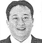 第49代理事長 井上 貴博