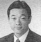 第51代理事長 廣田 稔